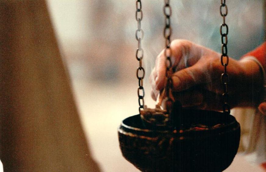website p 12 liturgie foto